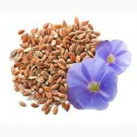 Семена льна ВНИИМК-620, ЭС, РС1