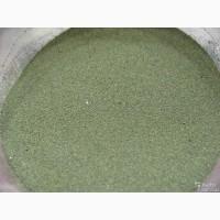 Бесхлорное природное комплексное минеральное удобрение