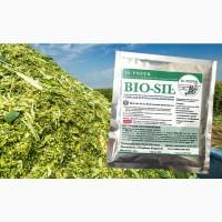 Биологический консервант для сенажа и силоса Био-Сил