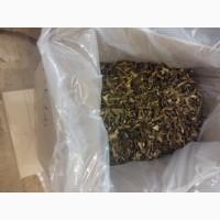 Продам моховики сушеные
