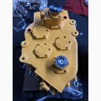 Гидротрансформаторы на польский погрузчик L34 и запчасти продажа в России