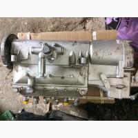 Запасные части к трубоукладачикам: SB-30M, SB-60, SB-85 путепередвигателю SB-85 PT