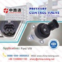 Датчик давления топлива ТНВД BOSCH для ДВС КамАЗ400825 Дозировочный блок Bosch
