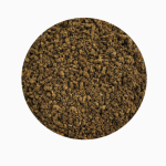 Малина чай- чай из листьев лесной малины ферментированный оптом от производителя