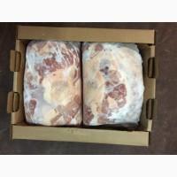 Продам филе куриное бедра с кожей для шавермы