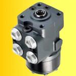 Насос дозатор НДП 250, HKUS-250, Д-250, OSPS-250