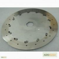 Высевающие диски на импортную технику Gaspardo