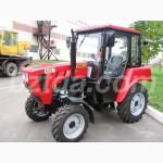Продам трактор Беларус - 422.1