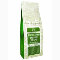 ФИТОчай для укрепления иммунной системы (травяной чай) 100 г