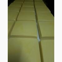 Оптовые поставки 100% натурального сыра
