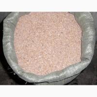 Отруби пшеничные Продаём оптом от 20 тонн