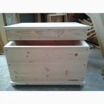 Качественные пчелиные ульи от производителя