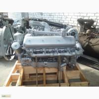 Продаю Двигатели ЯМЗ 236, ЯМЗ 238, ЯМЗ 7511, ЯМЗ7514, ЯМЗ 240
