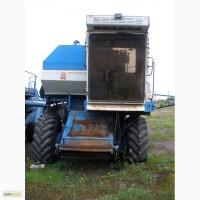 Продам зерноуборочный комбайн Енисей-12000-1НМ-56