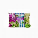 Зелень салаты оптом от производителя MileneFood