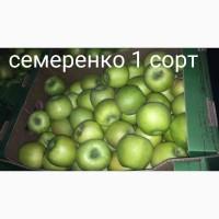 Продам яблоко разных сортов, Батайск