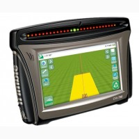 Trimble CFX-750 light GPS+ГЛОНАСС