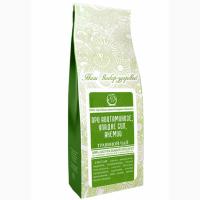 ФИТОчай при авитаминозе, слабости, упадке сил, анемии (травяной чай) 100 г