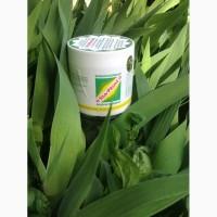 Биоконсервант Sila-Prime для силоса, зерна, сенажа Купить консервант для силоса