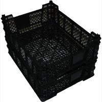 Продам ящики для грибов НОВЫЕ 400х300х110