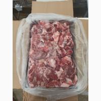 Мясо свинины 80/20 90/10 котлетка