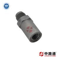Ограничитель давления топлива FORD TRANSIT TDCI FOOR000741 Клапан топливной рампы Cummins