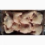 Окорочка куриные ТУ (1 кат)