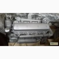 В наличии двигатели ямз 236М2, Б, 238нд3, 238нд5