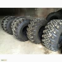 Грузовые шины ИД-П284 (1200/500 R508) 16нс на Урал