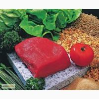Qualivo Beef (Квалио Биф) Мясо исключительного вкуса