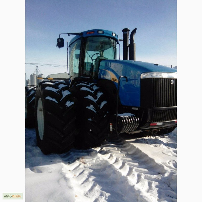 Техническое обслуживание трактора мтз 82, фото, вес и.