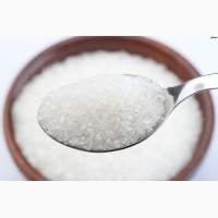 Сахар-песок оптом