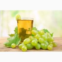 Сок виноградный концентрированный