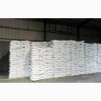 Mука пшеничная оптом от 16.10 руб/кг