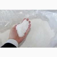Продам карбамид urea 46 NPK, селитра, сера, МАР, DAP на экспорт