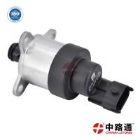 Дозировочный Блок топлива Bosch 928 400 774 Блок дозирующий камаз