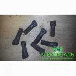 Продаю Болт (длинный) крепления бича барабана РСМ 54-62388А-01 для комбайна СК-5 Нива