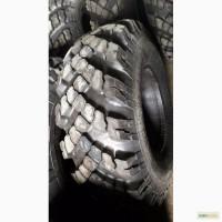 Грузовые шины ИП-184 (1220/400 R533) 10нс