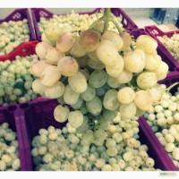 Туркменский виноград