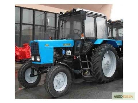 МТЗ 622 - купить трактор МТЗ 622 Беларус на Maz500.com.ua