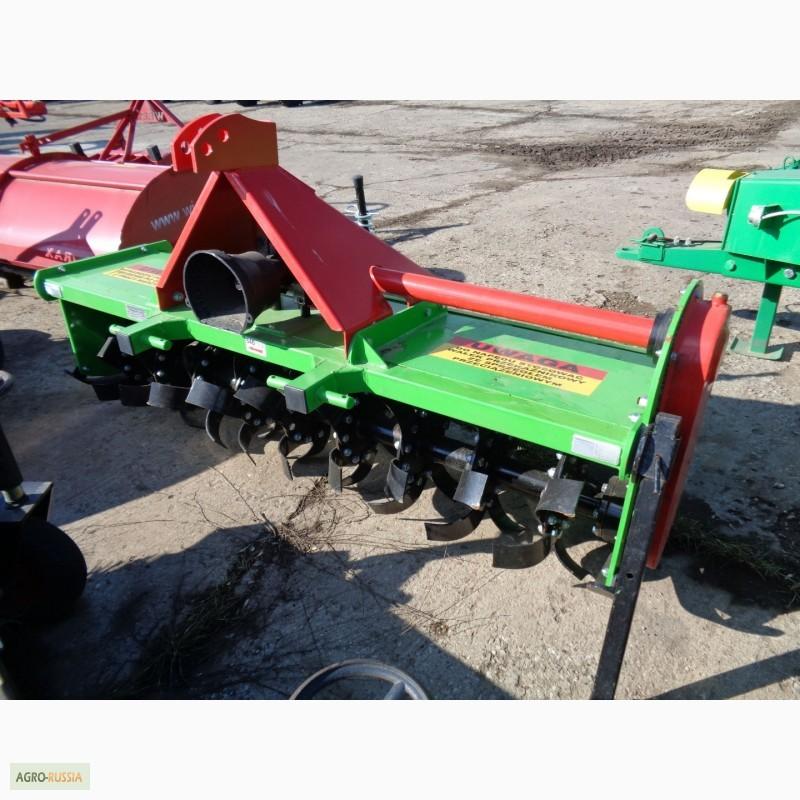 Трактор МТЗ-921 (Беларус): общая характеристика и.
