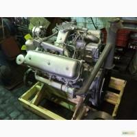 Двигатель ЯМЗ-236М2 на Т-150 (с комплектом переоборудования)