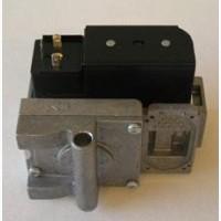 Продам газорегуляторный блок «Kromschroder» CG10R70-D1W5B (арт 50500063)