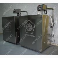 Термоусадочная установка от кфтехно