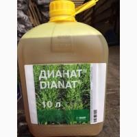 Продам гербицид Дианат (оригинад) 5200 л