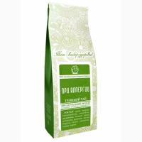 ФИТОчай при аллергии (травяной чай) 100 г
