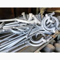 Монтажный инструмент для сборки-разборки поливных трубопроводов ПМТП-150 и ПМТБ-200