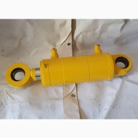 Гидроцилиндр К-744 2256010-4618000 навески ЦГ-125.63x200.11