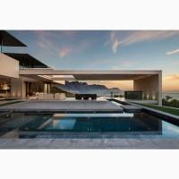 Строительства под заказ и продажа новых объектов недвижимост