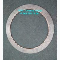 0L57003 диск трения TY165-2 HBXG TY165-3